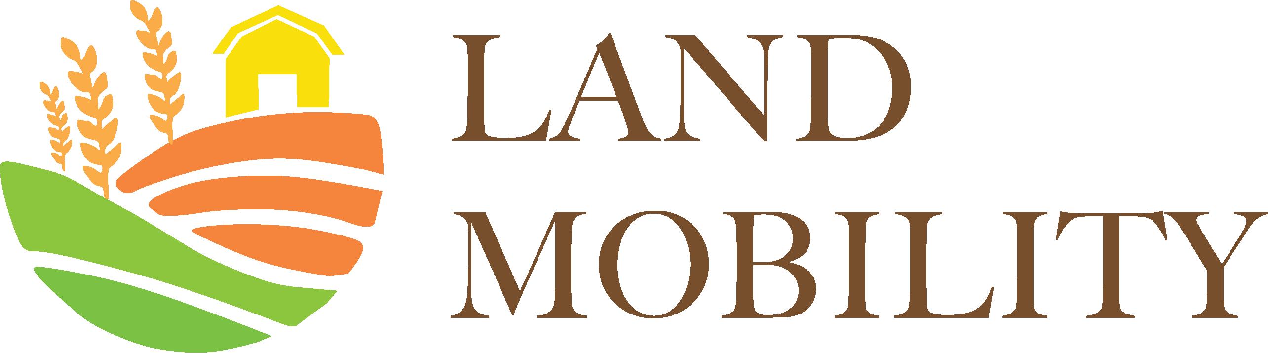 LandMobility